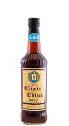Bordiga Elixir China