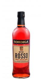 Bordiga Bitter Rosso