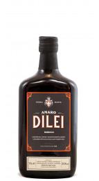 Bordiga Amaro Dilei