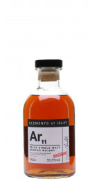 Elements Of Islay AR11