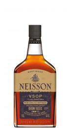 Neisson VSOP 88th Cuvee Anniversaire