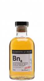 Elements Of Islay BN8