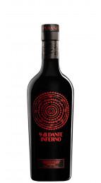 Inferno 9 di Dante Vermouth