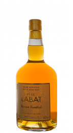 Pere Labat Reserve Familiale
