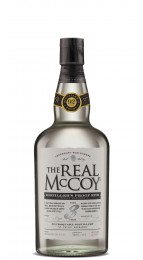 The Real Mccoy 3 Y.O. Distiller's Proof