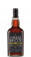 The Real Mccoy 12 Y.O. Super Premium