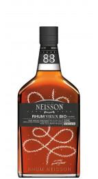 Neisson Vieux Bio Anniversaire 88 Ans