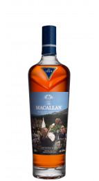 The Macallan Art
