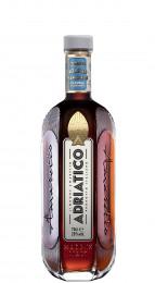 Adriatico Liquore Amaretto
