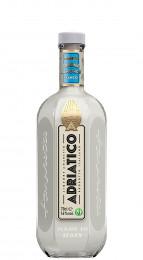 Adriatico Latte di Mandorle Alcolico