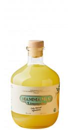 Villa Massa Limon Liqueur