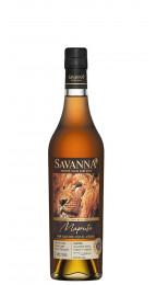 Savanna Traditionnel 2003 16 Y.O. Maputo