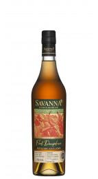 Savanna Traditionnel 2003 16 Y.O. Fort Dauphin