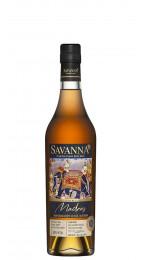 Savanna Grand Arôme 2007 14 Y.O. Madras