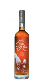 Eagle Rare Bourbon Kentucky Straight Whiskey