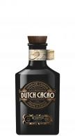 Dutch Cacao