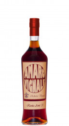 Amaro Vignale