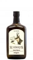 Bordiga Amaro St. Hubertus
