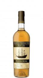 Flying King Old Rum