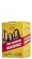 The Daiquiri Machine