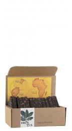 Cioccolato Corallo Soft 73,5%