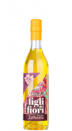 Argala Liquore Zafferano