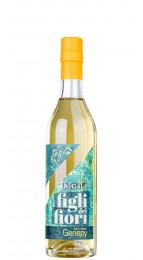 Argala Liquore Genepy