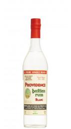 Providence Haitian Rum