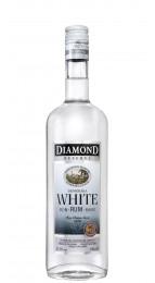 El Dorado Diamond Reserve White