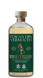Winestillery Vermouth Dry