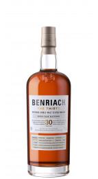 Benriach 30 Y.O.