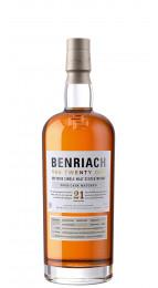 Benriach 21 Y.O.