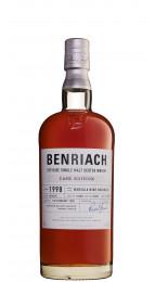 Benriach 22Y.O. 1998 Cask 10298 Batch 17
