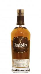 Glenfiddich Single Cask 1976