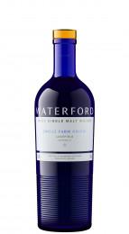 Waterford Single Farm Lakefield 1.1