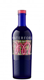 Waterford The Cuvee'
