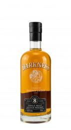 Darkness 8 Y.O. Sherry Cask