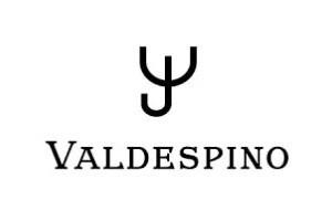 Valdespino