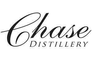 Chase Distillery