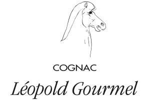 Léopold Gourmel