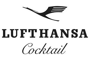Lufthansa Cocktail