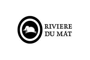 Riviere Du Mat