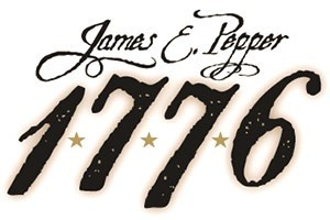James E. Pepper