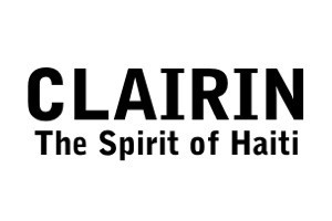 Clairin, The Spirit of Haiti