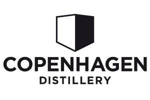 Copenhagen Distillery