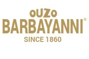 Barbayannis