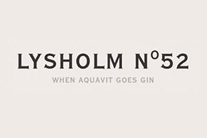 Lysholm