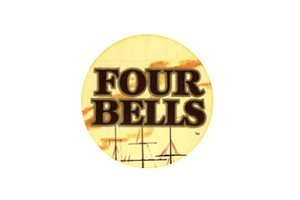 Four Bell's
