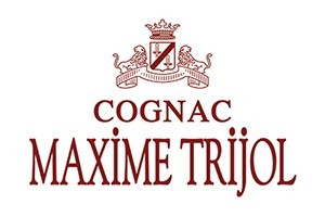 Maxime Trijol