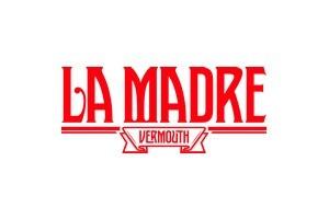 La Madre Vermouth